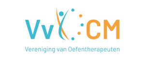 logo_vereniging-van-oefentherapeuten